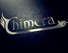 #53 for Design a Logo for Chimera -- 2 af LiviuGLA93