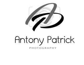 #30 para Design a Logo for a Professional Photographer por gilescu