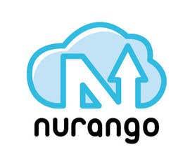 #43 cho Design a Logo for my Brand - Nurango bởi tengkushahril