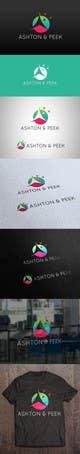 Konkurrenceindlæg #177 billede for Design a Logo for a Video Production Business