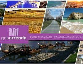 #3 para Projetar um Flyer para arrendamento sazonal por onneti2013