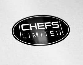#94 cho Design a Logo for an online retailer- Chefs Limited bởi markmael