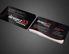 #220 untuk Business Cards for marketing agency oleh imtiazmahmud80