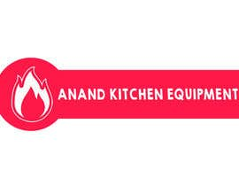 BizsoftTM tarafından Design a Logo for Kitchen Equipment Business için no 3