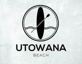 #127 for Utowana Beach af denisaffonso