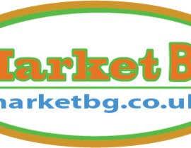 #50 para Design a Logo for Online Supermarket por junaidibrahim90