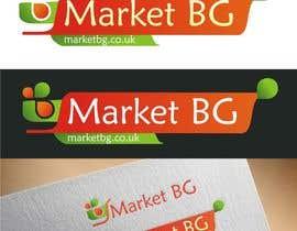 #16 untuk Design a Logo for Online Supermarket oleh drimaulo