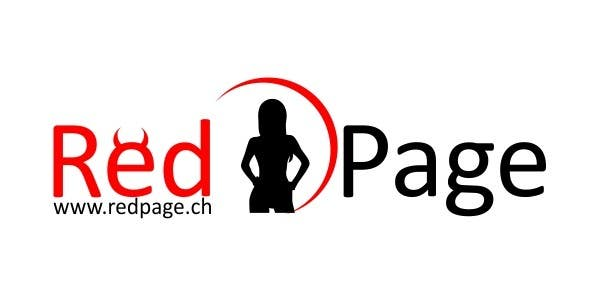 Proposition n°19 du concours RedPage logo design. Search engine for XXX