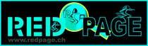 Proposition n° 30 du concours Graphic Design pour RedPage logo design. Search engine for XXX