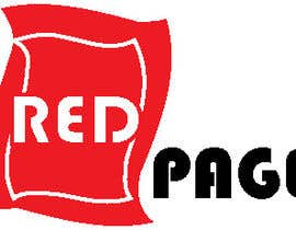 #10 cho RedPage logo design. Search engine for XXX bởi watzinglee