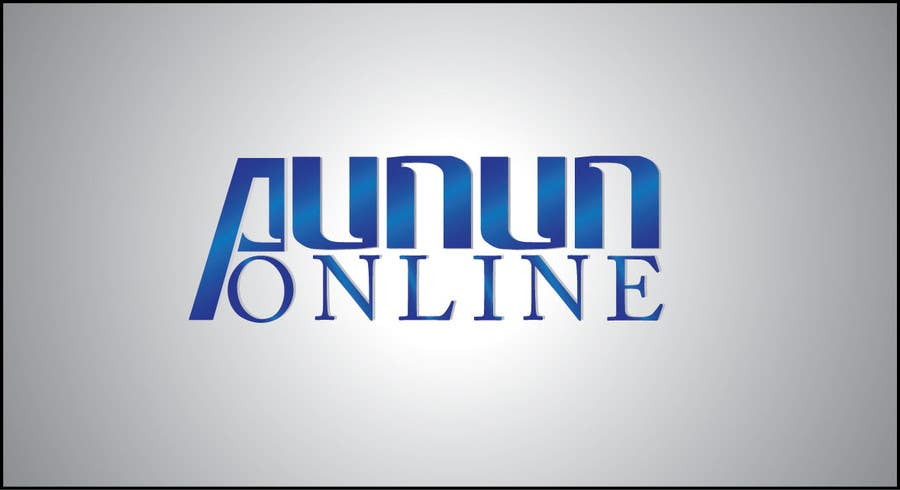 Contest Entry #70 for Design a Logo for Aunun (online)