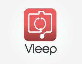 #38 for Design a Logo for a medical app af jessebauman