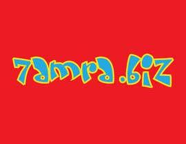 #21 for Design Sarcastic logo af lenssens