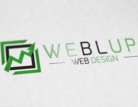 #15 cho Design a Logo for Weblup Web Design bởi hics