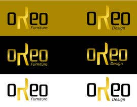 #84 for Design a Logo for Furniture,Design and Decoration Company by jaydevb