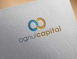 #42 cho Develop a Corporate Identity for OGNUL CAPITAL, S.A. bởi stylishwork
