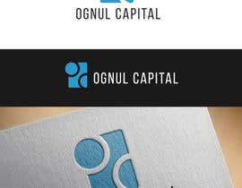#8 cho Develop a Corporate Identity for OGNUL CAPITAL, S.A. bởi Krcello