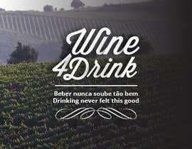 #97 cho Logo Design and Capa Facebook Design bởi miguelpppires