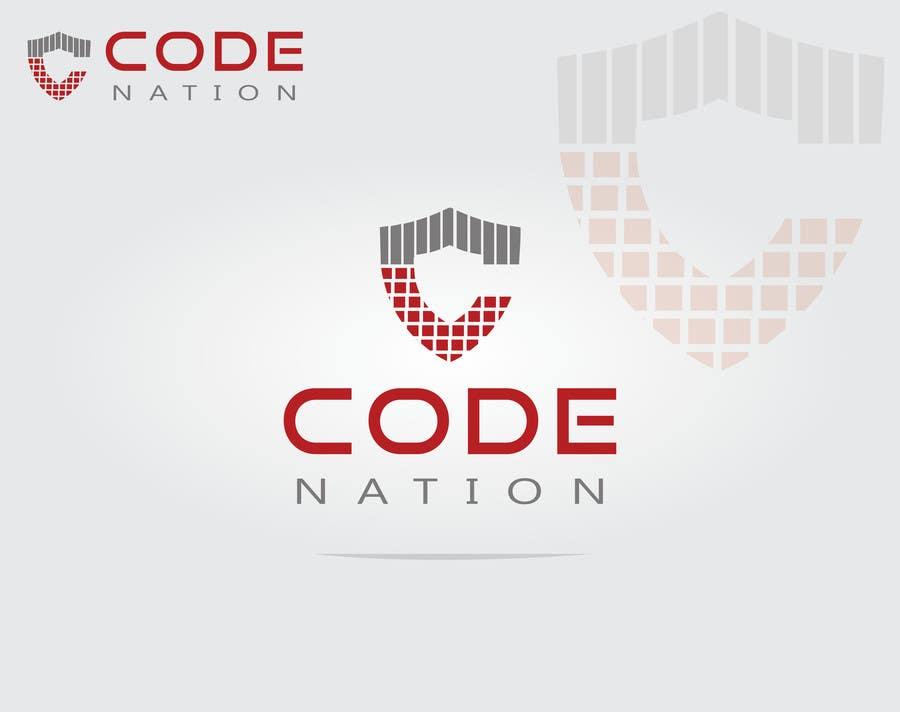 Penyertaan Peraduan #60 untuk Design a logo for a software company