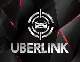#32 for Desingn Corporate Identity for UberLink af kmsinfotech