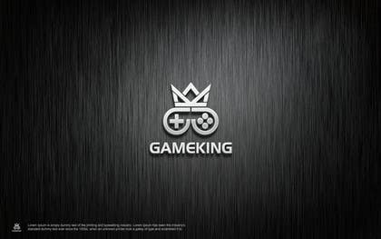 affineer tarafından Design a Logo for my E-Sports broadcasting company. için no 75