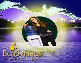 #2 cho Design an Advertisement for Eco Springs Perth bởi ansari21266