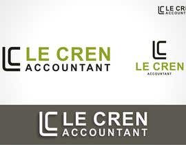 #131 for Design a Logo for an Accountancy business af creazinedesign