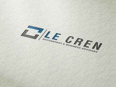 #49 untuk Design a Logo for an Accountancy business oleh mohammedkh5
