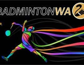 #13 for I need some Graphic Design for a membership card (w photo / illustration) for badminton association by designart65