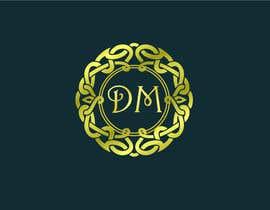 Nro 29 kilpailuun Design a vintage family logo käyttäjältä stoilova