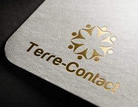 #154 cho Design a new logo / Concevez un nouveau logo bởi sagorak47