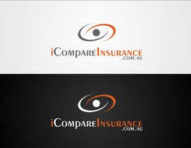 #89 cho Design a Logo for iCompareInsurance.com.au bởi mille84
