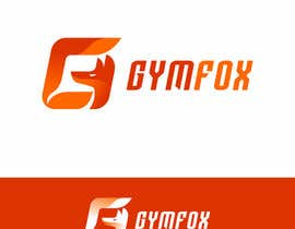 #48 for The Gymfox logo af iqsignarvin