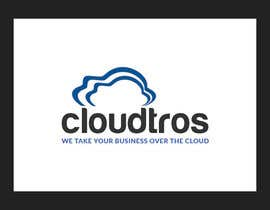 Nro 2 kilpailuun cloudtros.com käyttäjältä samnani32