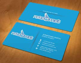 #8 cho Design some Business Cards for me bởi akhi1sl
