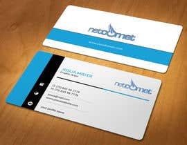 #20 for Design some Business Cards for me by akhi1sl