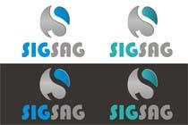 Proposition n° 326 du concours Graphic Design pour Logo Design for sigseg