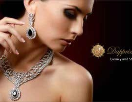 #1 for Design a Brochure for Famous Jewelry Brand af designart65