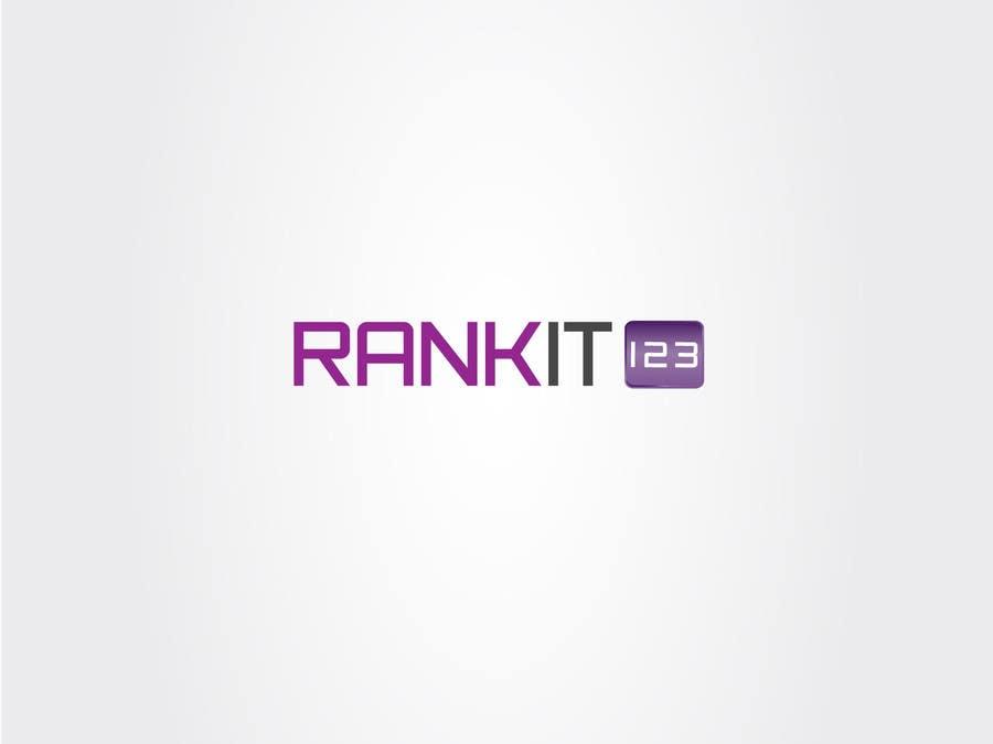 Proposition n°118 du concours Design a Logo for a website