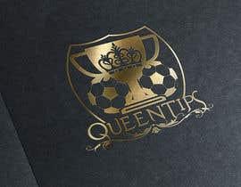 Nro 34 kilpailuun Logo Design and Capa Facebook Design käyttäjältä NesmaHegazi