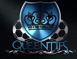#40 untuk Logo Design and Capa Facebook Design oleh NesmaHegazi
