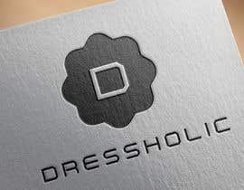 #74 for Design a Logo for Dressholic af vanlesterf