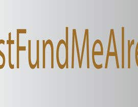 #11 cho Design a Logo for JustFundMeAlready bởi prodiproy287