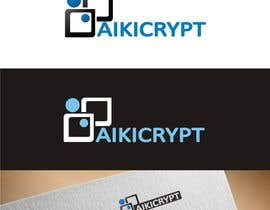 #44 for Logo & Facebook image for software company af drimaulo