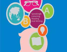#2 untuk Cover Page for Student Workbook oleh shahzeenahmed6