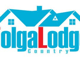 #7 para Design a Logo for Tolga Lodge por tlacandalo