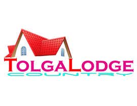 #19 para Design a Logo for Tolga Lodge por topprofessional