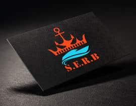 Nro 84 kilpailuun Design a Logo for a boat club käyttäjältä olegpavlyuk