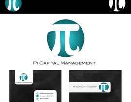 Nro 29 kilpailuun Ontwerp een Logo voor nieuw investeringsfonds käyttäjältä MadaU