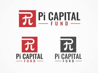 #39 untuk Ontwerp een Logo voor nieuw investeringsfonds oleh tedi1